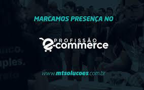 profissão e-commerce