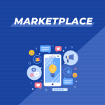 Como vender mais nos marketplaces: 12 dicas para você começar a praticar hoje mesmo