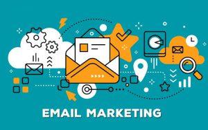 O e-mail marketing como aliado nas vendas do e-commerce